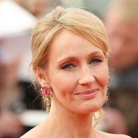 JK Rowling : rumeur d'un nouveau livre, sa réponse sur Twitter