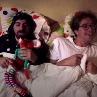 Bapt&Gael, Jhon Rachid, Jérémy... best-of des YouTubers de la semaine