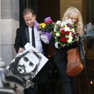 Gael Lopes (Rising Star) : funérailles et dernier hommage émouvant en musique