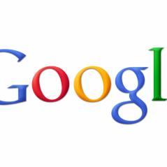 Google veut nous rendre immortel, ou presque