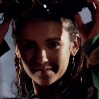 The Originals saison 2, épisode 5 : Nina Dobrev séduit Klaus et Elijah