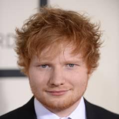 Ed Sheeran fiancé : il accepte la demande en mariage d'une fan gravement malade