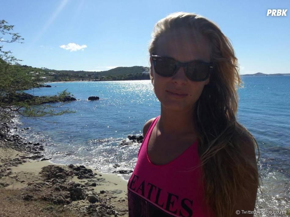 Alice Raucoules : bientôt un retour en musique pour l'ancienne candidate de la Star Academy