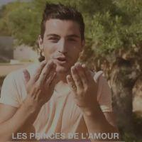 Les Princes de l'amour 2: Charles, Florent... stars d'une nouvelle bande-annonce