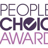 Paul Wesley, Ed Sheeran... : les stars appellent au vote pour les PCAs 2015