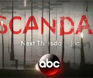 Scandal saison 4, épisode 7 : bande-annonce