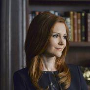 Scandal saison 4, épisode 7 : Abby face à son passé