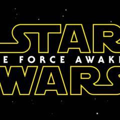 Star Wars 7 : le titre dévoilé, les premières théories du web