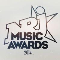 NRJ Music Awards 2014 : qui est le meilleur fan ? Participez au concours