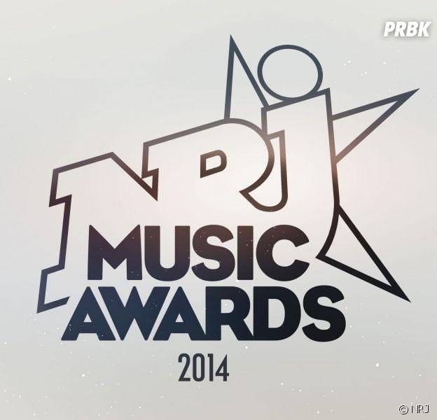 """Participez au concours du """"NRJ Music Award du Meilleur Fan"""""""
