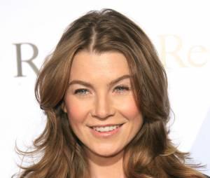 Ellen Pompeo en 2006