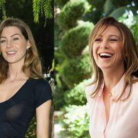 Ellen Pompeo : après 11 saisons de Grey's Anatomy, elle n'a pas changé