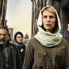 Homeland saison 5 : Carrie de retour en 2015 sur Showtime