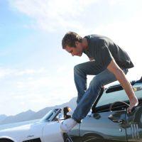 Kristen Stewart, Statham... Ils ont tous osé réaliser leurs propres cascades