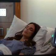Revenge saison 4, épisode 8 : Victoria en danger de mort ?