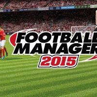Football Manager 15 : un joueur de 15 ans dans le jeu grâce à son père