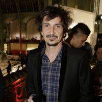 Arnaud Tsamère : vilaine blessure sur le tournage de Vendredi tout est permis