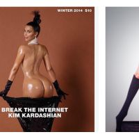 Mon incroyable fiancé 3 : Eric Lampaert nu pour concurrencer Kim Kardashian