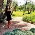 Les Princes de l'amour 2 : Siham Bengoua à Marrakech