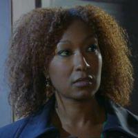 TPMP : une actrice de Plus belle la vie recrutée comme chroniqueuse
