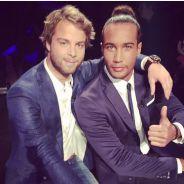 Laurent (Koh Lanta 2014) : un pacte financier avec Martin ?