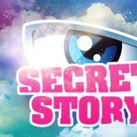 Secret Story : mort d'un ancien candidat un peu spécial