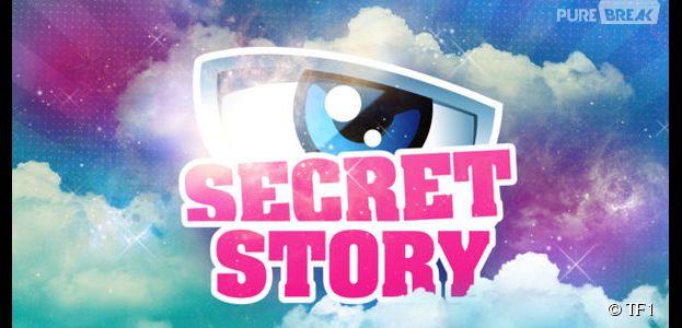 Secret Story : mort d'un candidat de la saison 3