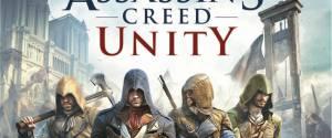 Test d'Assassin's Creed Unity : un épisode à en perdre la tête ?