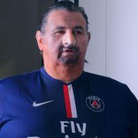 Mady, Pierre Ménès en Zlatan Ibrahimovic... la pub délirante pour FIFA 15