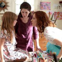 """Profilage saison 5 : Chloé schizophrène, """"elle ne veut pas qu'on lui prenne sa fille"""""""