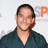 Tyler Posey (Teen Wolf) chanteur, attention les oreilles !