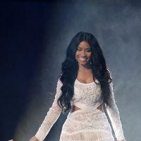 Nicki Minaj : révélations sur son avortement dans le titre émouvant All things go