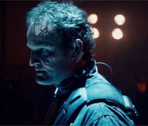 Terminator Genisys : Jason Clarke dans la bande-annonce