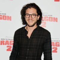 Kit Harington : la star de Game of Thrones dans le nouveau film de Xavier Dolan