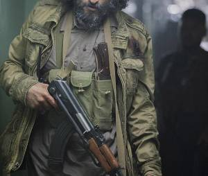 Homeland saison 4, épisode 10 : Haqqani a tué Fara