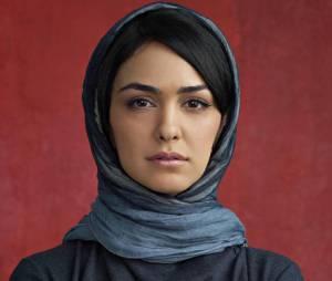 Homeland saison 4 : Fara a été tuée parHaqqani