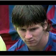 Lionel Messi : la bande-annonce officielle du film sur sa vie