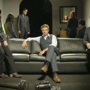 Mentalist saison 7 : deux personnages cultes de retour pour la fin de la série