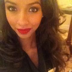 Flora Coquerel future Miss Monde 2014 ? Elle a la cote auprès des bookmakers