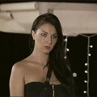 Anaïs (Les Princes de l'Amour 2) : retour surprise dans l'émission, les prétendantes inquiètes