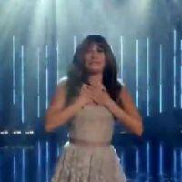 Glee saison 6 : première bande-annonce en mode La Reine des Neiges