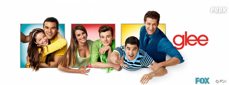 Glee saison 6 : la série fait ses adieux