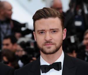 Justin Timberlake : bientôt un bébé avec Jessica Biel ?