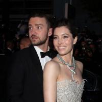 Justin Timberlake bientôt papa ? Un NSYNC confirme la grossesse de Jessica Biel