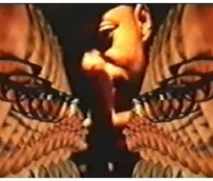 Nekfeu - Time B.O.M.B., le clip officiel extrait de son premier album