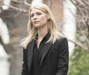 Homeland saison 4 : Carrie retrouve sa mère