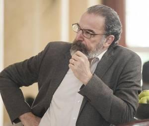 Homeland saison 4 : Saul bientôt de nouveau directeur de la CIA ?