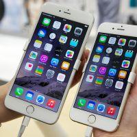 iPhone 6S Mini : une version 4 pouces bientôt chez Apple ?