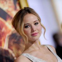 Jennifer Lawrence, Chris Pratt... les 10 acteurs américains qui ont rapporté gros en 2014