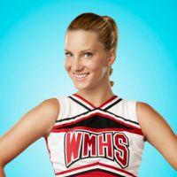 Glee saison 6 : une star d'American Pie dans la peau de la mère de Brittany